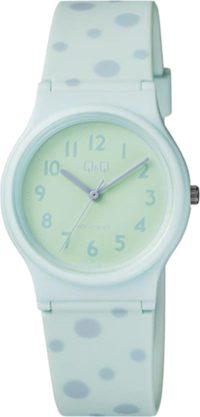 Детские часы Q&Q VP46J065Y фото 1