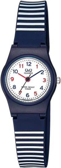 Детские часы Q&Q VP47J029Y фото 1