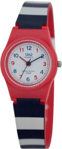 Детские часы Q&Q VP47J031Y фото 1