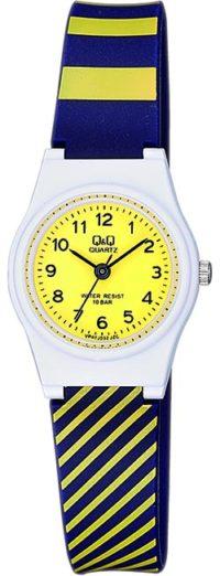 Детские часы Q&Q VP47J032Y фото 1
