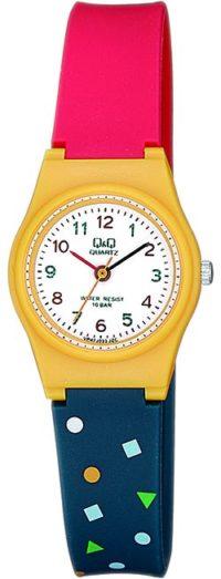 Детские часы Q&Q VP47J033Y фото 1