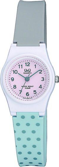 Детские часы Q&Q VP47J034Y фото 1