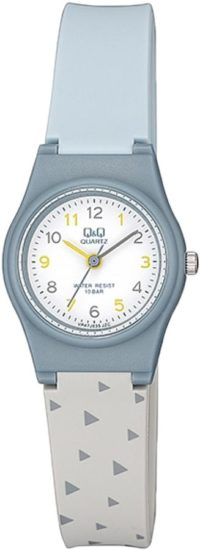 Детские часы Q&Q VP47J035Y фото 1