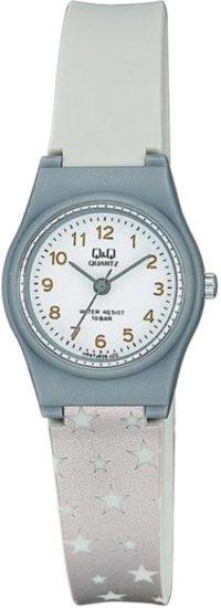 Детские часы Q&Q VP47J036Y фото 1