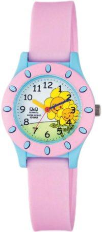 Детские часы Q&Q VQ13J007Y фото 1