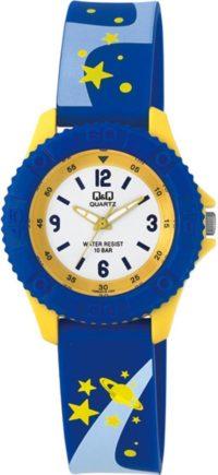 Детские часы Q&Q VQ96J018Y фото 1