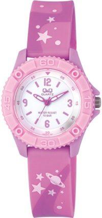Детские часы Q&Q VQ96J020Y фото 1