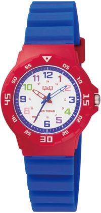 Детские часы Q&Q VR19J010Y фото 1