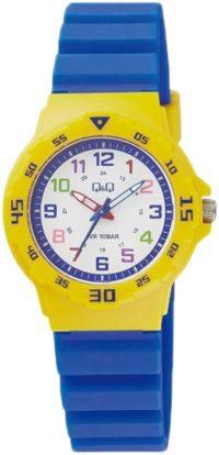 Детские часы Q&Q VR19J011Y фото 1