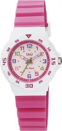 Детские часы Q&Q VR19J012Y фото 1