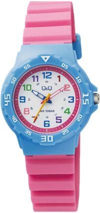 Детские часы Q&Q VR19J014Y фото 1