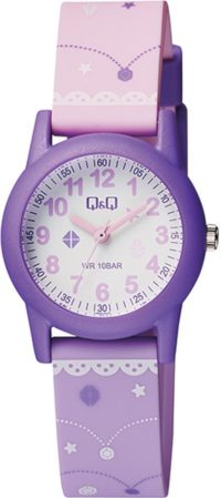 Детские часы Q&Q VR99J006Y фото 1
