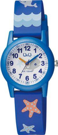 Детские часы Q&Q VR99J009Y фото 1