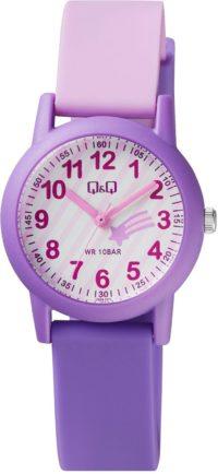 Детские часы Q&Q VS49J004Y фото 1
