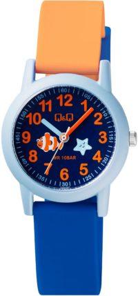 Детские часы Q&Q VS49J007Y фото 1