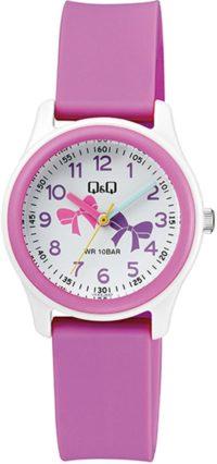 Детские часы Q&Q VS59J002Y фото 1