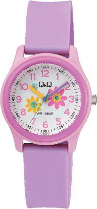 Детские часы Q&Q VS59J004Y фото 1