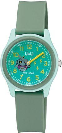 Детские часы Q&Q VS59J006Y фото 1