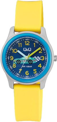 Детские часы Q&Q VS59J007Y фото 1