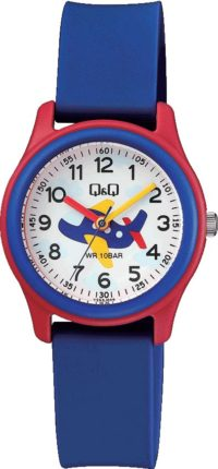 Детские часы Q&Q VS59J009Y фото 1