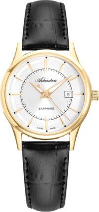 Женские часы Adriatica A3196.1213Q фото 1