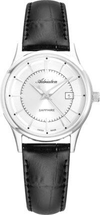 Женские часы Adriatica A3196.5213Q фото 1