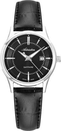 Женские часы Adriatica A3196.5214Q фото 1