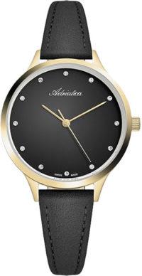 Женские часы Adriatica A3572.1244Q фото 1
