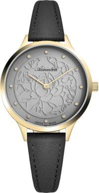 Женские часы Adriatica A3572.1247Q фото 1