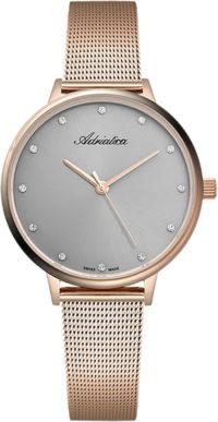 Женские часы Adriatica A3573.9147Q фото 1