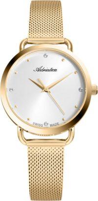Женские часы Adriatica A3730.1143Q фото 1