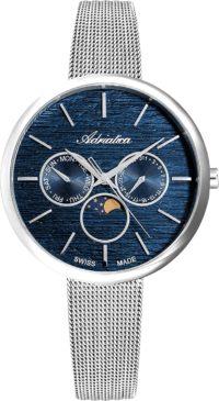 Женские часы Adriatica A3732.5115QF фото 1