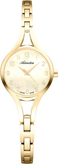 Женские часы Adriatica A3758.112SQ фото 1