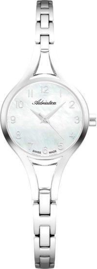 Женские часы Adriatica A3758.512FQ фото 1