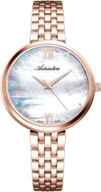 Женские часы Adriatica A3760.918ZQ фото 1