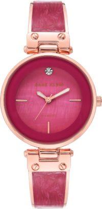Женские часы Anne Klein 2512HPRG фото 1