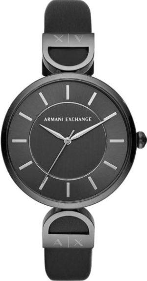 Armani Exchange AX5378 Brooke