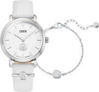 Женские часы Cover SET.Co1000.02 фото 1