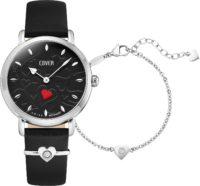 Женские часы Cover SET.Co1002.04 фото 1