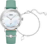 Женские часы Cover SET.Co1003.05 фото 1