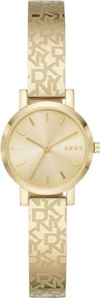 Женские часы DKNY NY2883 фото 1