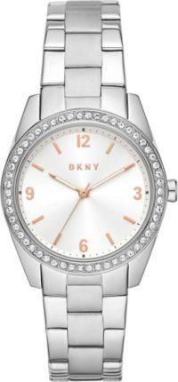 Женские часы DKNY NY2901 фото 1