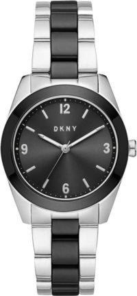 Женские часы DKNY NY2905 фото 1