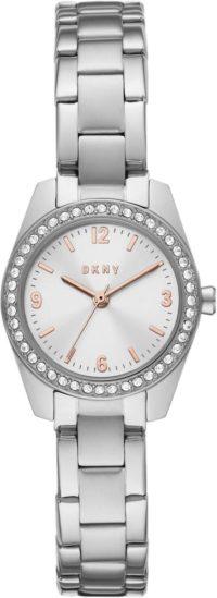Женские часы DKNY NY2920 фото 1