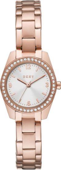Женские часы DKNY NY2921 фото 1