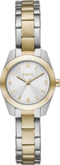 Женские часы DKNY NY2922 фото 1