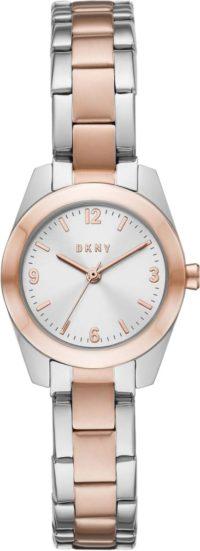 Женские часы DKNY NY2923 фото 1