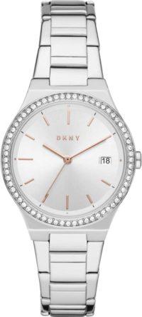Женские часы DKNY NY2926 фото 1
