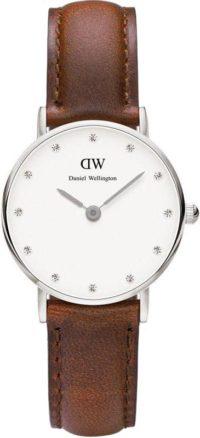 Daniel Wellington 0920DW (DW00100067) Classy St Andrews