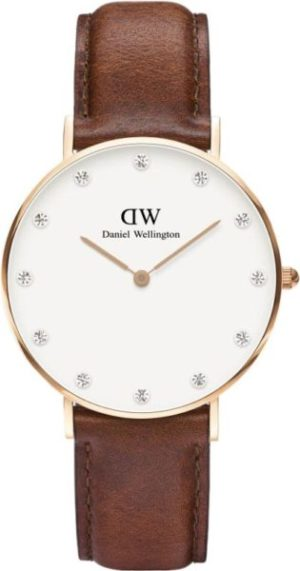 Daniel Wellington 0950DW (DW00100075) Classy St. Mawes